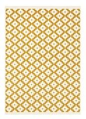 Hanse Home paklājs Lattice, 160x230 cm
