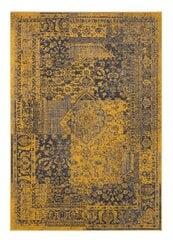 Hanse Home paklājs Plume, 200x290 cm