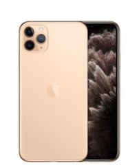 Apple iPhone 11 Pro Max, 512GB, Gold cena un informācija | Apple iPhone 11 Pro Max, 512GB, Gold | 220.lv
