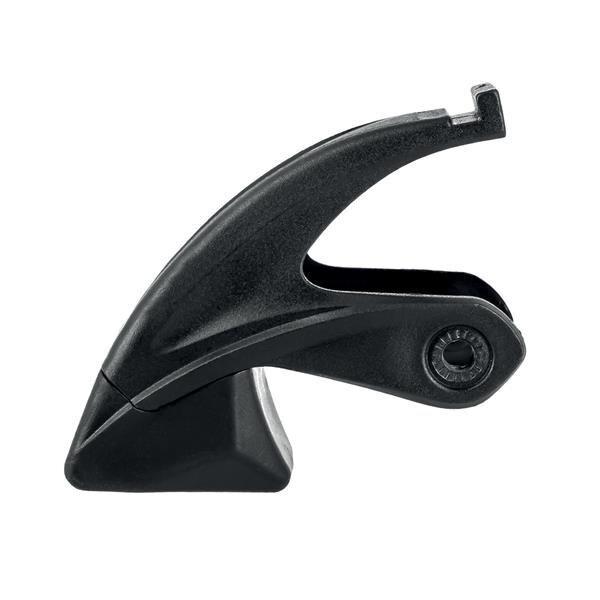 Запасной тормоз для роликовых коньков Nils Extreme Khl 14174