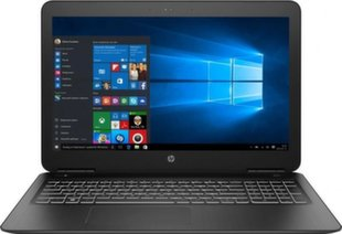 HP 15-bc408nw (5MK42EA) 8 GB RAM/ 512 GB M.2/ 512 GB SSD/ Windows 10 Pro