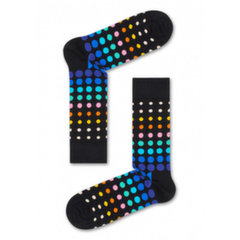 "HAPPY SOCKS zeķes ""Disco"""