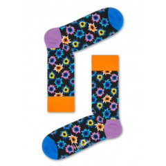 "HAPPY SOCKS zeķes ""Bang bang"""