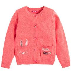 Cool Club džemperis meitenēm, CCG1915037