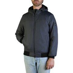 Vīriešu jaka Refrigue 14834