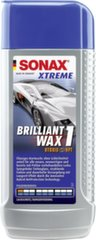 "SONAX Xtreme ""BRILLIANTWAX 1 HYBRID NPT"" vasks, 250ml"