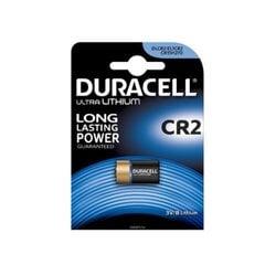 Duracell DLCR2 baterija, 1gab. cena un informācija | Duracell DLCR2 baterija, 1gab. | 220.lv