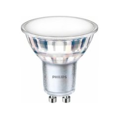 5W Led spuldze Philips Corepro GU10, 3000K