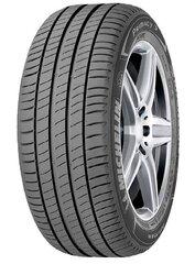 Michelin Primacy 3 205/50R17 93 H XL FSL