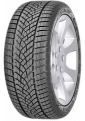 Goodyear Ultra GripPERFORMANCE G1 255/40R20 101 V XL FP cena un informācija | Goodyear Ultra GripPERFORMANCE G1 255/40R20 101 V XL FP | 220.lv