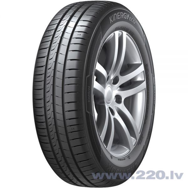 Hankook KINERGY ECO-2 K435 195/55R16 87 H