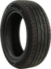 Triangle TE301 175/70R14 88 H XL