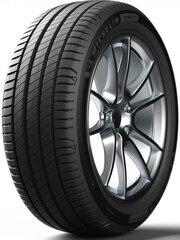 Michelin Primacy 4 225/50R17 98 Y XL * FSL