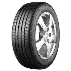 Bridgestone Turanza T005 185/55R15 82 V cena un informācija | Vasaras riepas | 220.lv