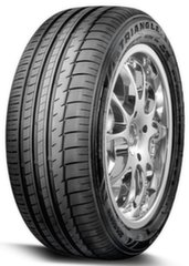 Triangle TH201 225/45R17 94 W