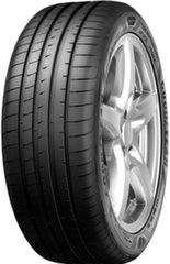 Goodyear Eagle F1 Asymmetric 5 285/30R19 98 Y XL FP