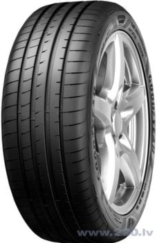 Goodyear Eagle F1 Asymmetric 5 245/45R17 95 Y FP