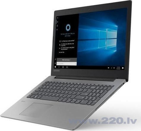Lenovo IdeaPad 330-15ARR (81D200LFPB) 12 GB RAM/ 512 GB SSD/ Windows 10 Home