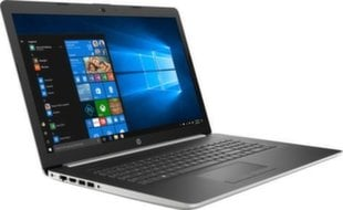 HP 17-by0013nw (7BP59EA) 8 GB RAM/ 2TB HDD/ Windows 10 Home