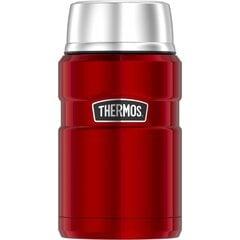 Pārtikas termoss THERMOS THSK3020CR cena un informācija | Termosi, termokrūzes | 220.lv