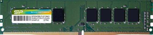 Silicon Power SP016GBLFU266B02