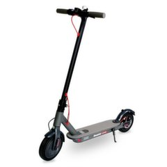 Elektriskais skrejritenis Beaster Scooter BS39 cena un informācija | Elektriskie skrejriteņi | 220.lv
