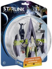 Starlink: Battle for Atlas: Starship Pack - Cerberus Exclusive