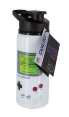 Nintendo - Game Boy Water Bottle, 600мл