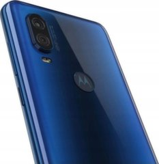 Motorola PAFY0003DE