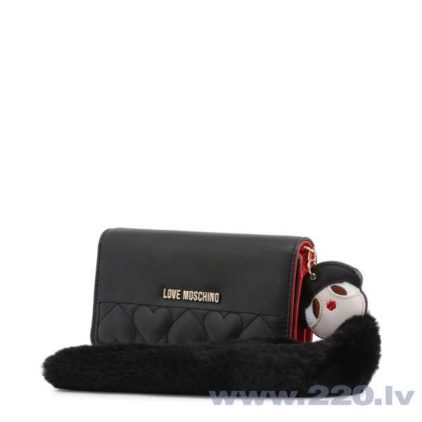 Love Moschino - JC5616PP18LO 20117 cena