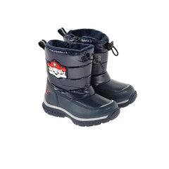 Cool Club зимние сапоги для девочек Щенячий патруль (Paw Patrol), WSN1W19-LB110