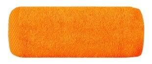Полотенце 70 x 140 см, желтое цена и информация | Полотенца | 220.lv