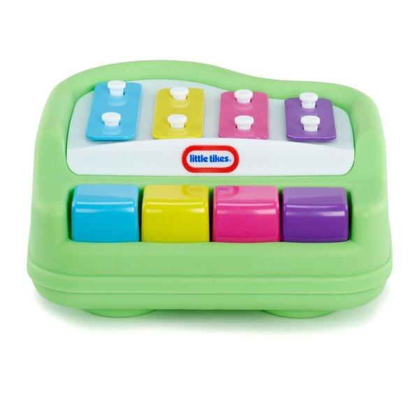 Ksilofons-klavieres Little Tikes Tap-a-Tune®