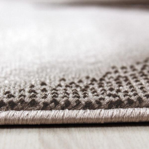 Ayyildiz paklājs Plus Brown 8008, 120x170 cm