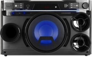2.1 Bluetooth audio sistēma NGS Premium Speaker Sky Rider