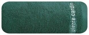 Dvielis Tom Pierre Cardin, 70x140 cm cena un informācija | Dvieļi | 220.lv