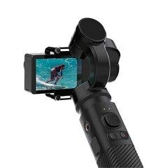 SJCAM Gimbal 2 cena un informācija | Aksesuāri videokamerām | 220.lv