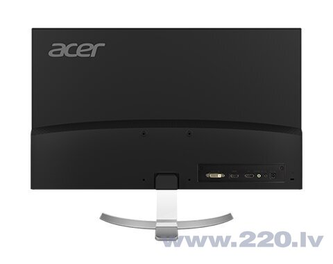 Acer RC271US, 27""