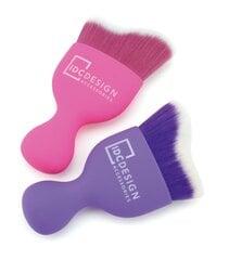 Grima ota IDC Design Makeup Paint Brush 1 gab. cena un informācija | Grima ota IDC Design Makeup Paint Brush 1 gab. | 220.lv