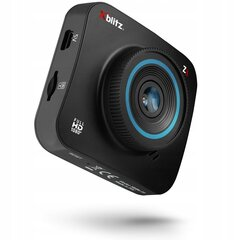 Xblitz Z3 видеорегистратор цена и информация | Видеорегистраторы | 220.lv
