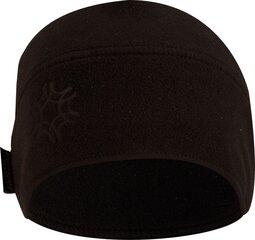 Starling ziemas cepure Snowflake, black cena un informācija | Sieviešu cepures | 220.lv