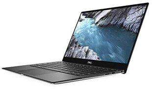Dell XPS 13 7390 i7-10510U 16GB 512GB Win10P