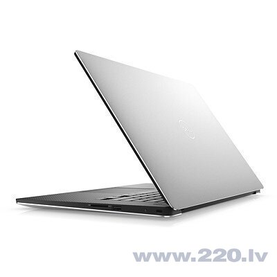 Dell XPS 15 7590 i7-9750H 16GB 1TB Win10P