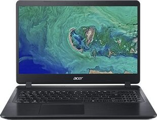 Acer Aspire 5 (NX.HF4EP.002) 8 GB RAM/ 512 GB M.2 PCIe/ Windows 10 Home