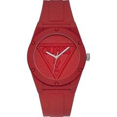 Sieviešu pulkstenis Guess Online W0979L3 cena un informācija | Sieviešu pulksteņi | 220.lv