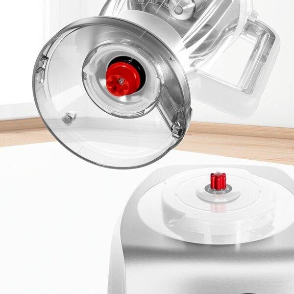 Bosch MC812W620 lētāk