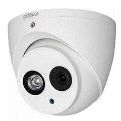 Dahua DH-HAC-HDW1200EMP-A-0280B cena un informācija | WEB Kameras | 220.lv