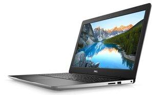 Dell Inspiron 3593 (3593-4439) cena un informācija | Portatīvie datori | 220.lv