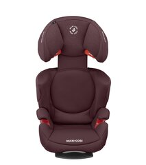 Maxi Cosi autokrēsliņš Rodi AirProtect, 15-36 kg, Authentic red cena un informācija   Maxi Cosi autokrēsliņš Rodi AirProtect, 15-36 kg, Authentic red   220.lv