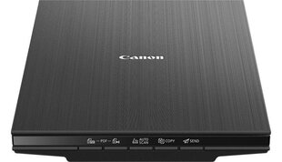 Canon CanoScan LiDE 400 cena un informācija | Canon CanoScan LiDE 400 | 220.lv